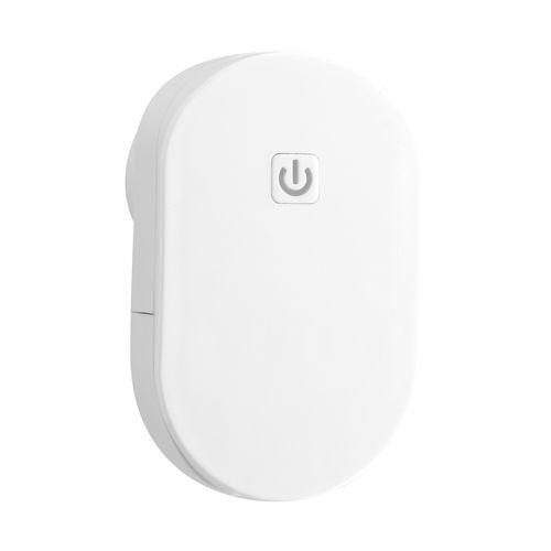 Deta Grid Connect Smart Rewireable Plug