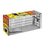 Mouse Traps, Rodent Controls & Repellents