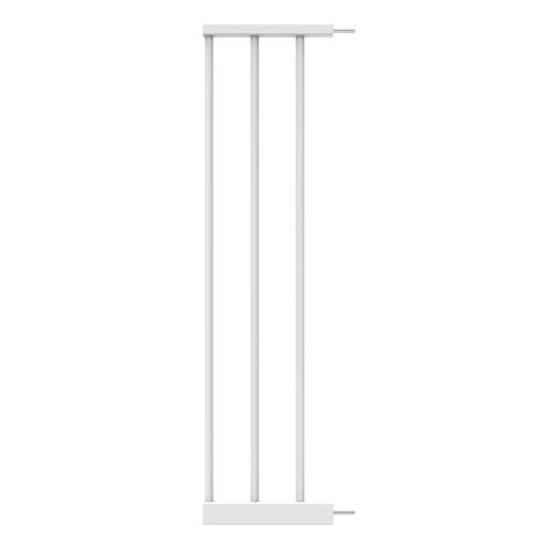 Perma Child Safety 20cm White Gate Extension