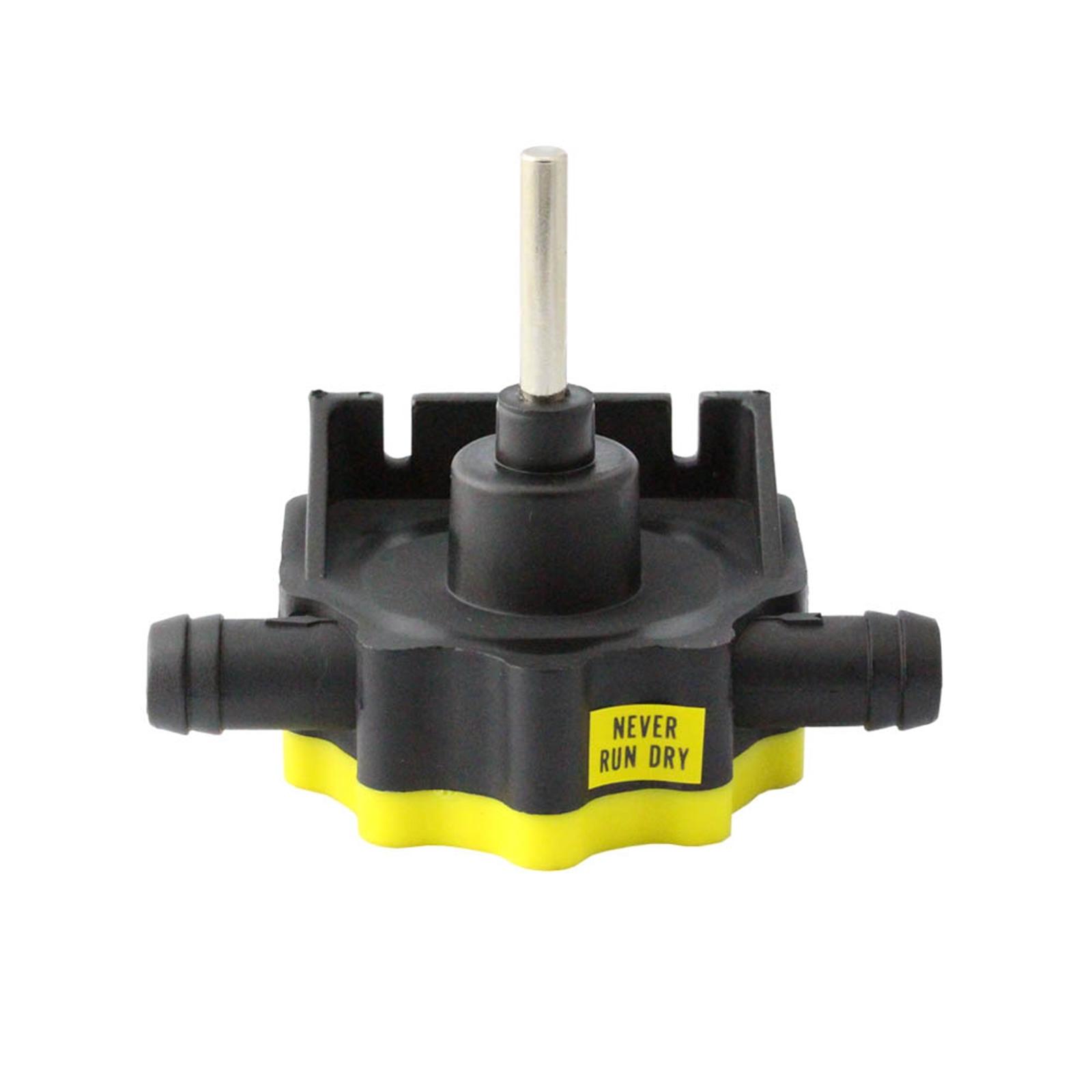 Josco Drill Powered Pump
