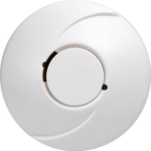 Arma 10 Year Wireless Smoke Alarm - 1 Pack