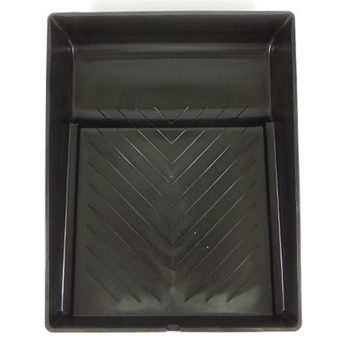 Haydn 230mm Black Paint Tray