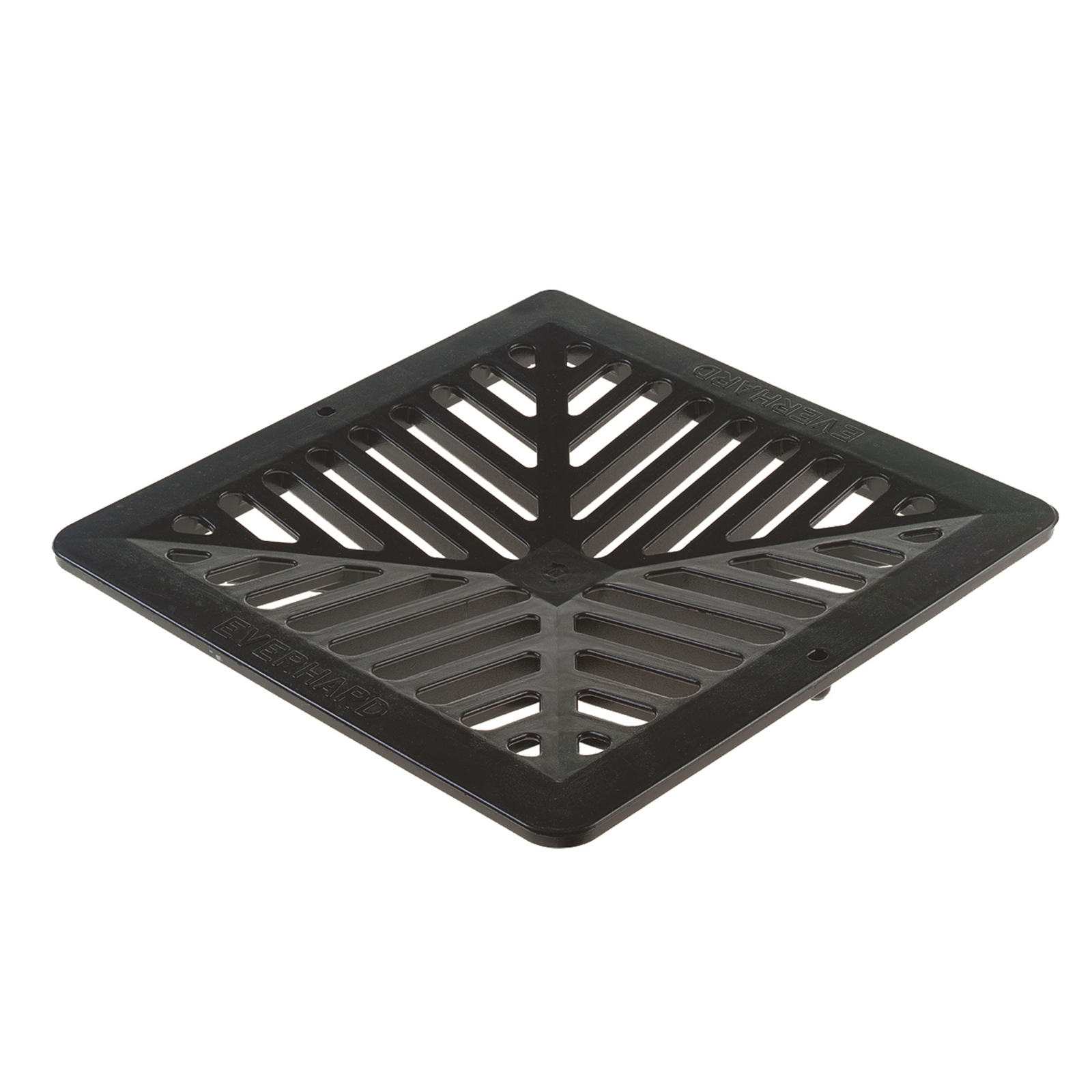 Everhard EasyDRAIN Polymer Grate to Suit Flo-Way Pit