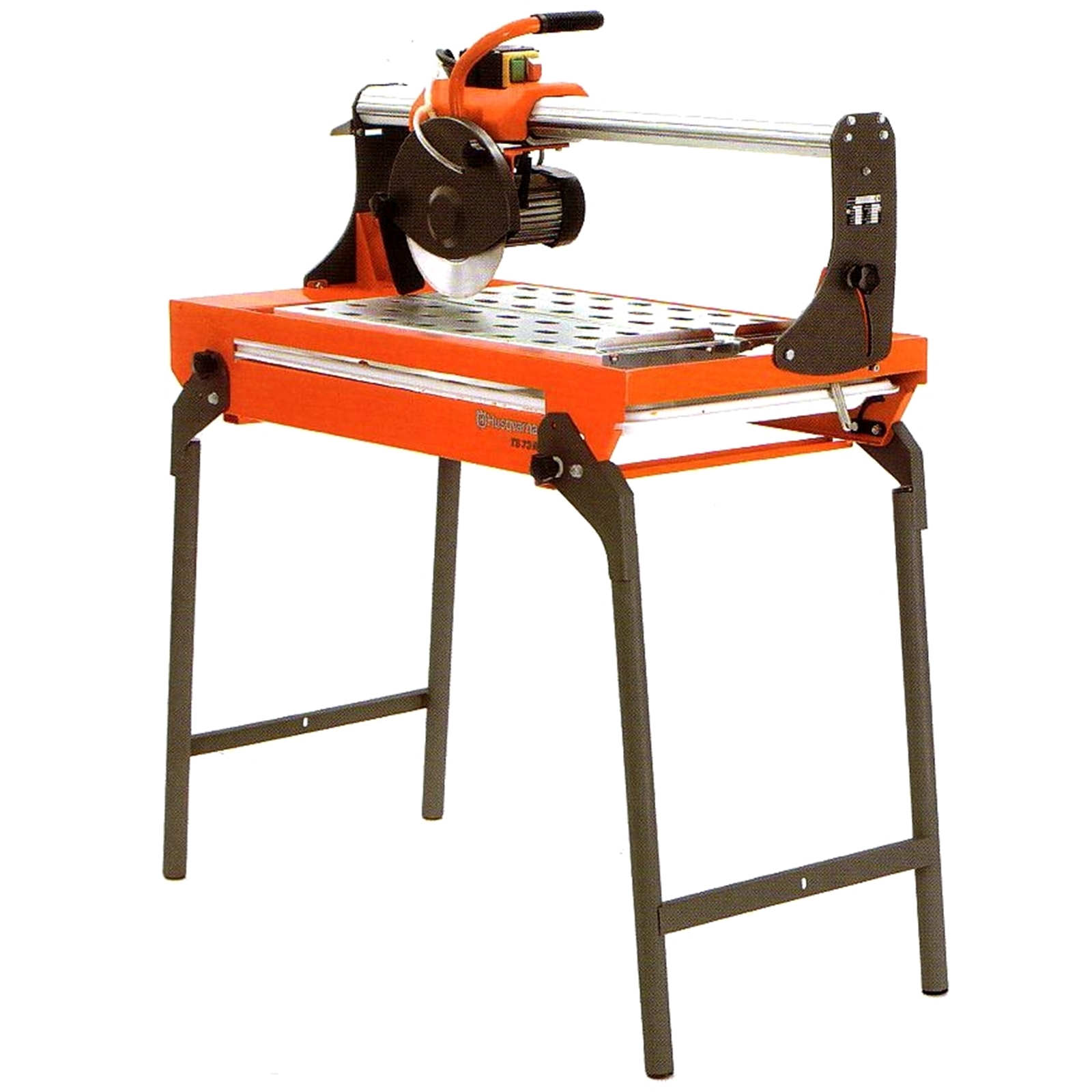 For Hire: Electric Tile Saw Table
