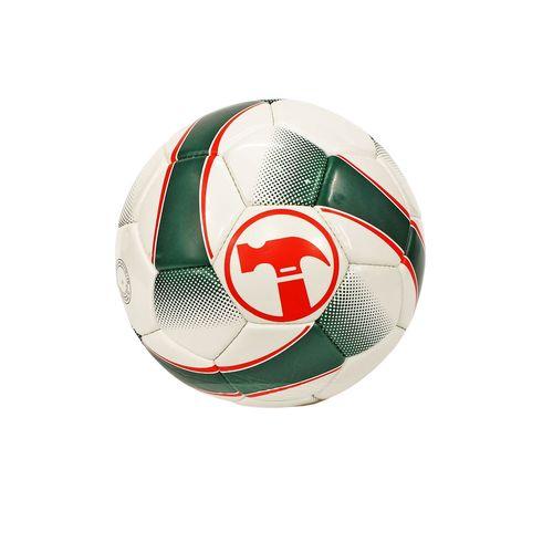 Bunnings Soccer Ball