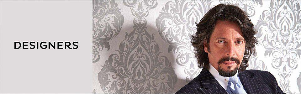 A wallpaper designer.
