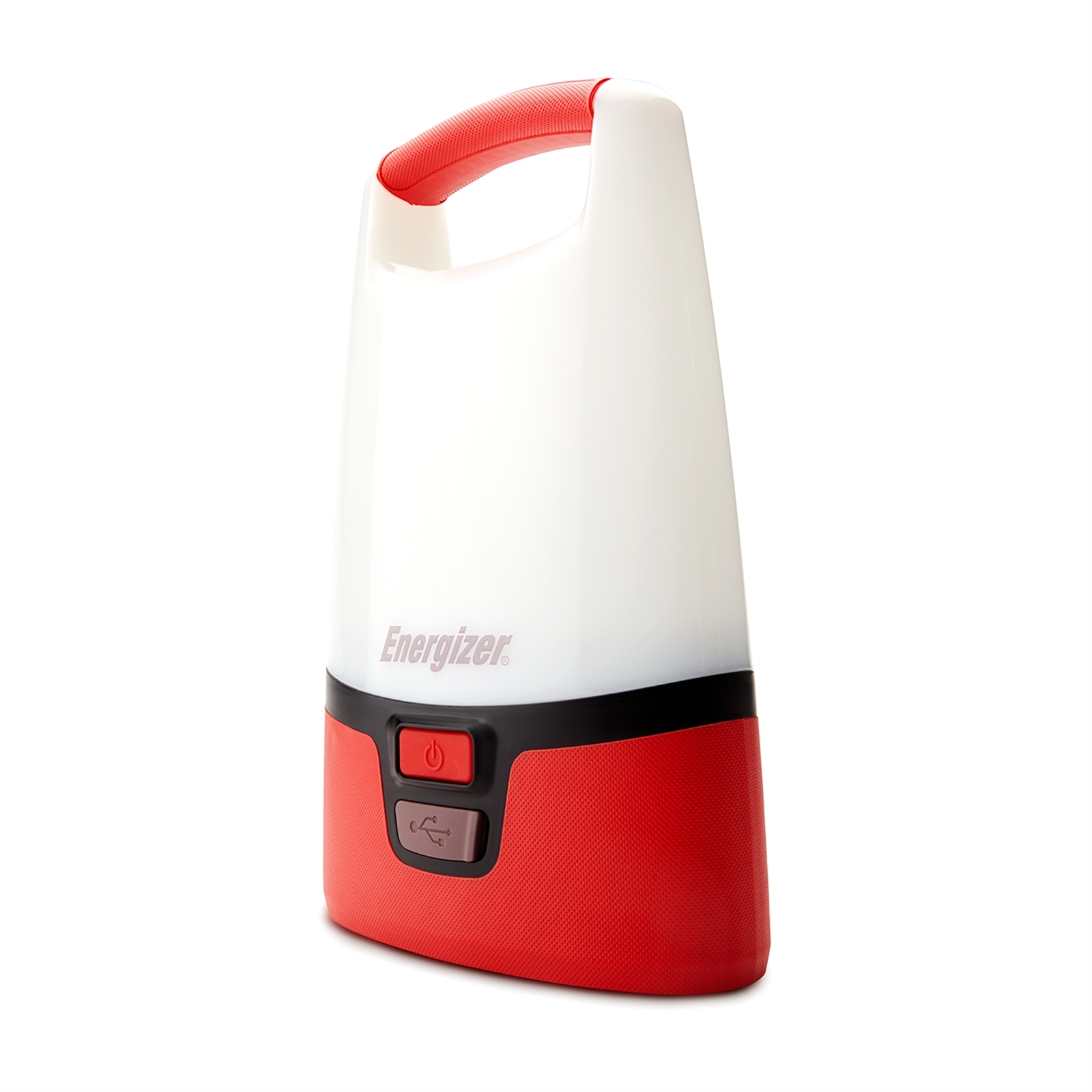 Energizer 1000 Lumen USB Area Lantern