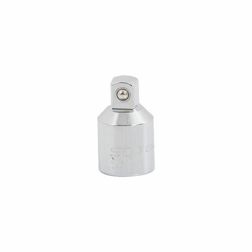 "Supatool Premium 1/2"" F x 3/8"" M Socket Adaptor"