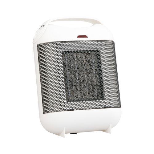 Arlec 1500W Ceramic Heater