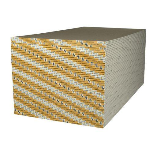 GIB® 10mm TE/SE Standard Plasterboard m²