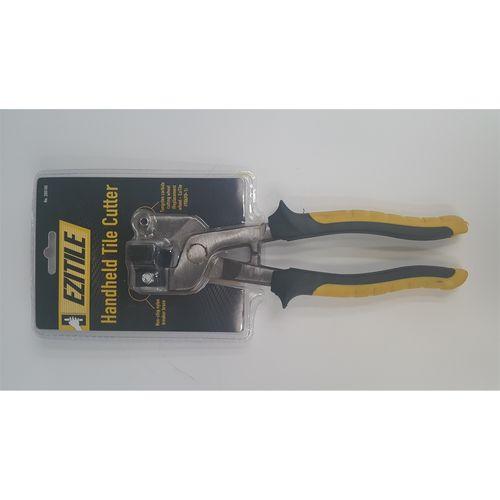 Ezitile Tile Cutter/breaker Hand Held