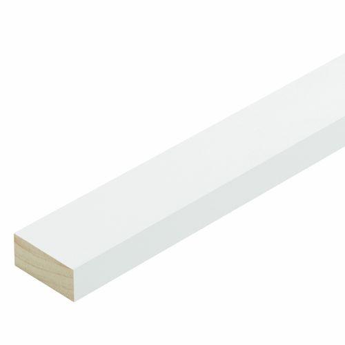 Pinetrim Plus 40 x 18mm 5.4m Primed FJ D4S