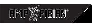 Ampfibian logo