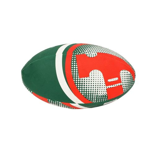 Bunnings Rugby Ball