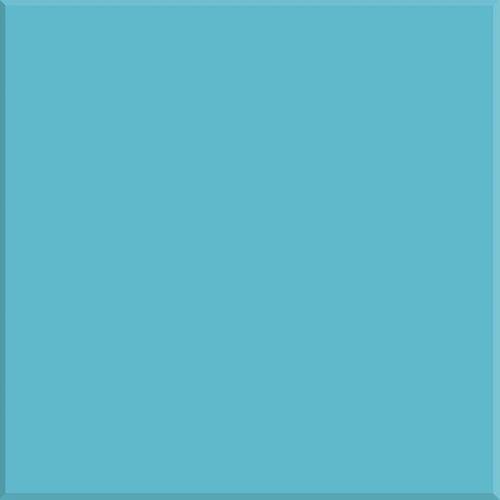 Johnson Tiles 97 x 97mm Duck Egg Gloss Spectrum Wall Tile