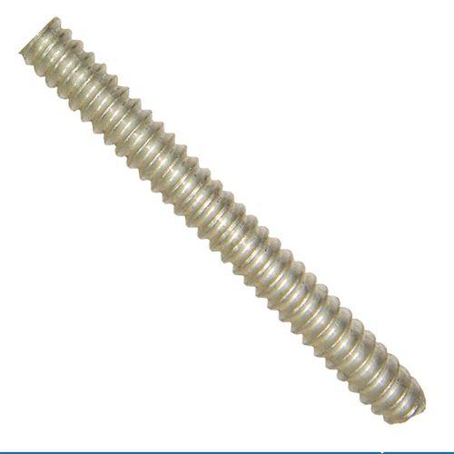 Macsim 10mm x 1.2m Stainless Steel Threaded Rod