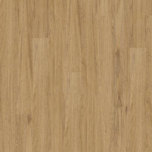 Senso Natural 914 x 184 x 2mm 2.69m² Noyer Natural Vinyl Planks - 16 Pack
