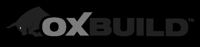 Oxbuild