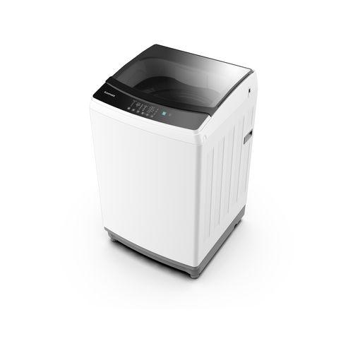 Euromaid ETL1000FCW 10kg Top Load Washing Machine