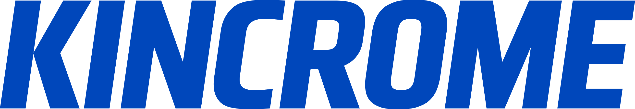 coloured logo