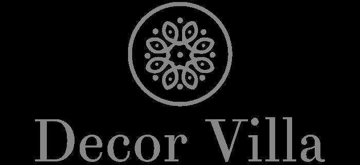 Decor Villa