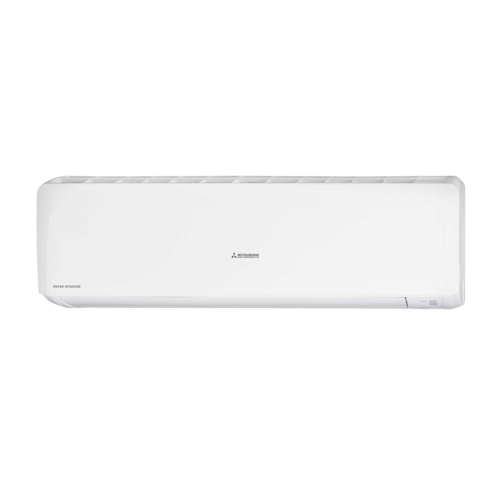 Mitsubishi Bronte 8.0kW Reverse Cycle Split System Air Conditioner