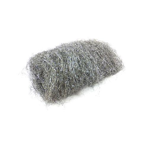 Haydn Medium Steel Wool - 6 Pack