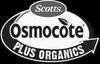 Osmocote Plus Organics