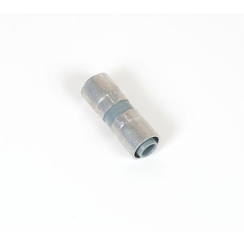 Buteline 15 x 15mm Inline Coupling