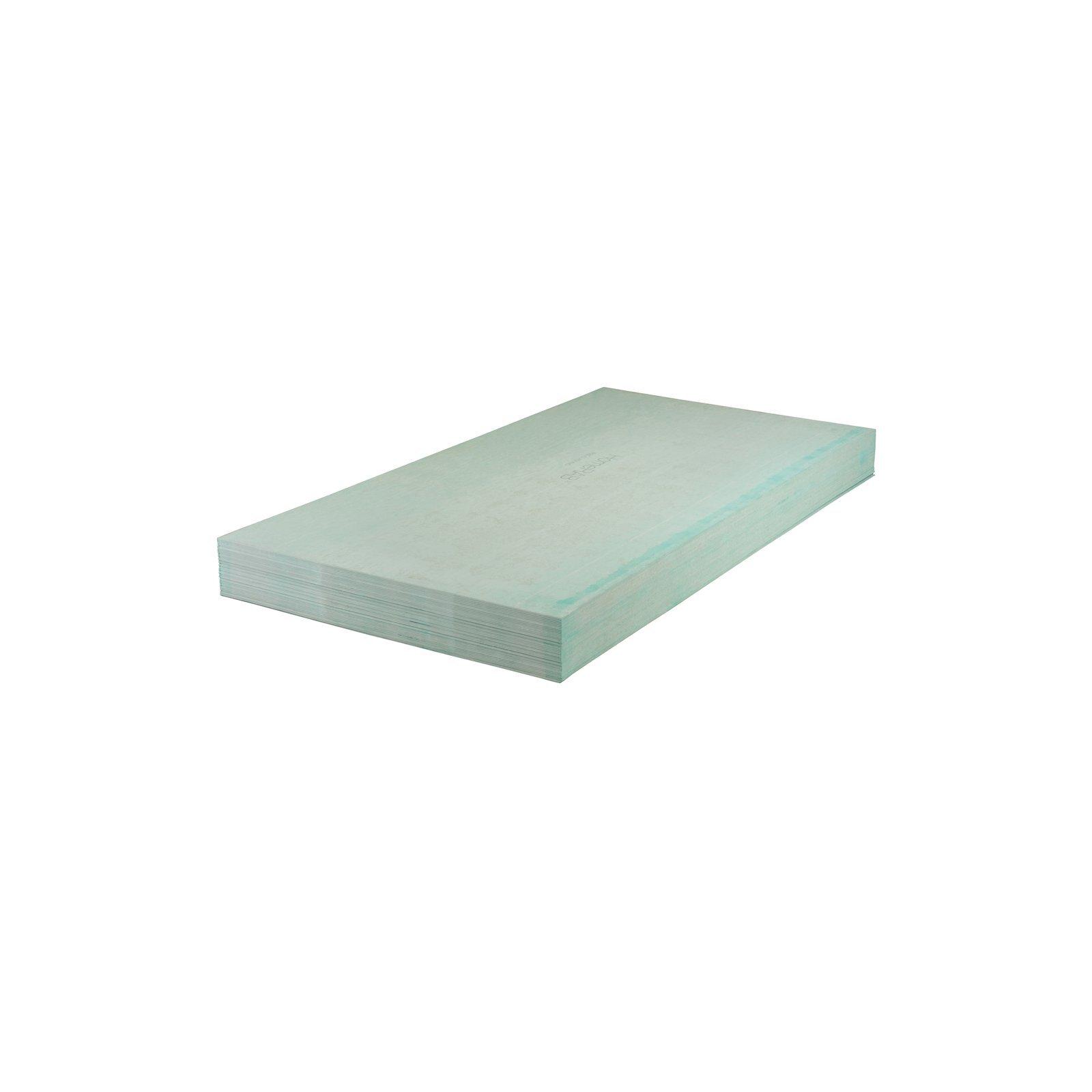 James Hardie RAB Board 2450 x 1200 x 6mm