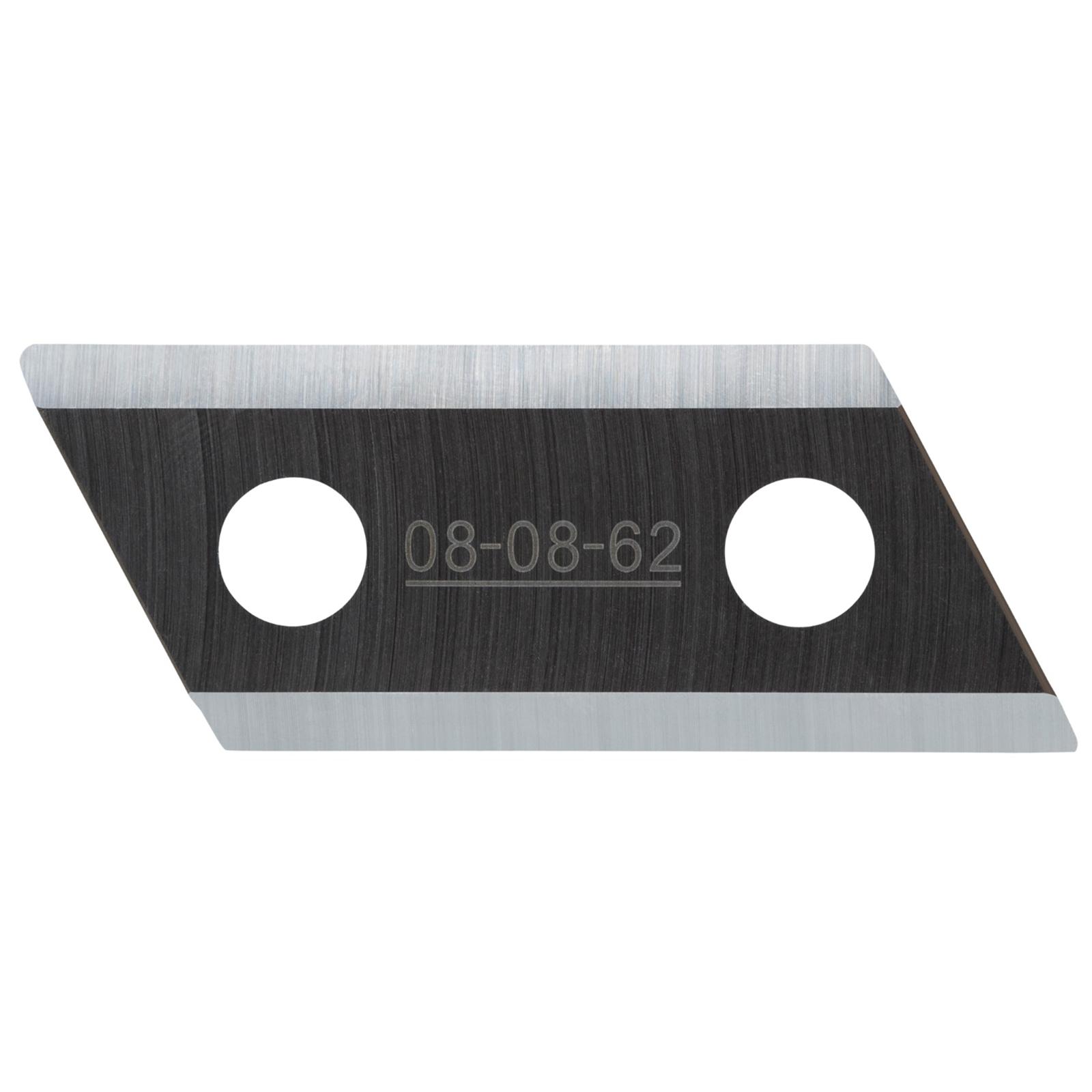 Ryobi Mulching Shredder Replacement Blade