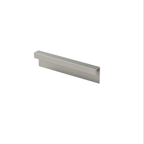 Seratone 2.7mm Polar White End Cap