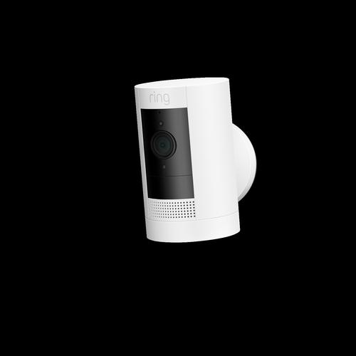 Ring  Indoor / Outdoor Stick Up Cam Battery