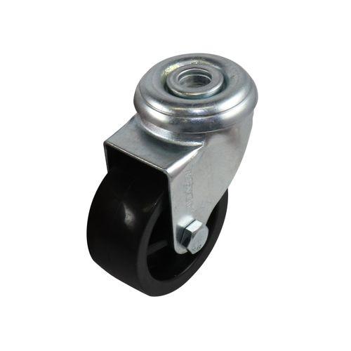 Move It 50mm Swivel Bolt Hole Castor