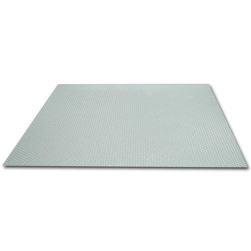 Ezylite 550mm² Skylight Diffuser Panel