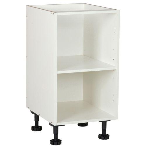 Kaboodle 450mm Base Cabinet