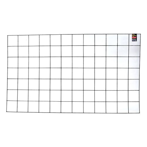 Whites 1800 x 1000 x 200 x 7mm Reinforcing Mesh Sheet