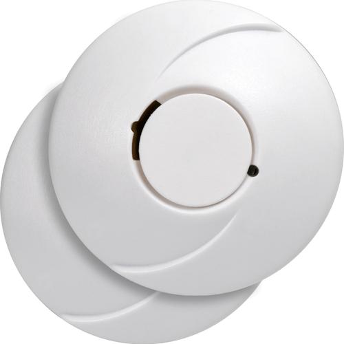 Arma 10 Year Wireless Smoke Alarm - 2 Pack