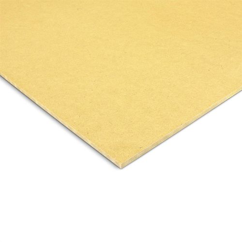 IBuilt 2440 x 1220 x 6mm Customwood Thinboard