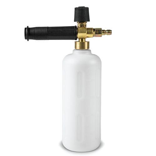 Karcher 1L Foam Jet Petrol High Pressure Cleaner Accessory