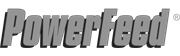 Logo - PowerFeed - Main PCM - 180px - cropped height