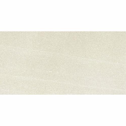 Johnson Tiles 300 x 600mm Desert Clay Grit Ceramic Floor Tile - Carton of 7