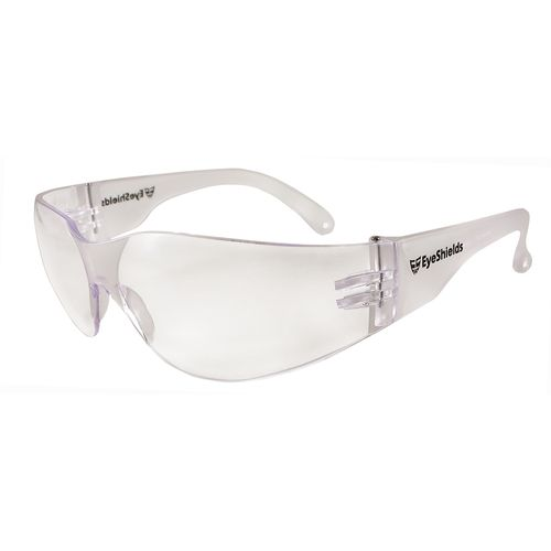 Craftright Safety Glasses