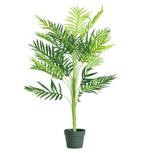 UN-REAL 100cm Artificial Plant - Palm Tree