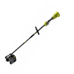 Cordless Whipper Snippers & Line Trimmers