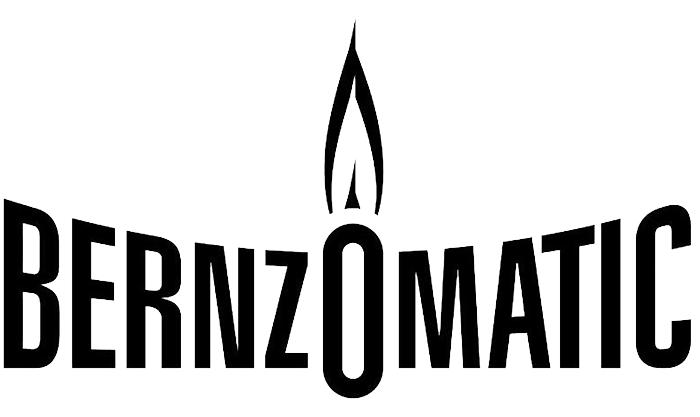 BernzOmatic