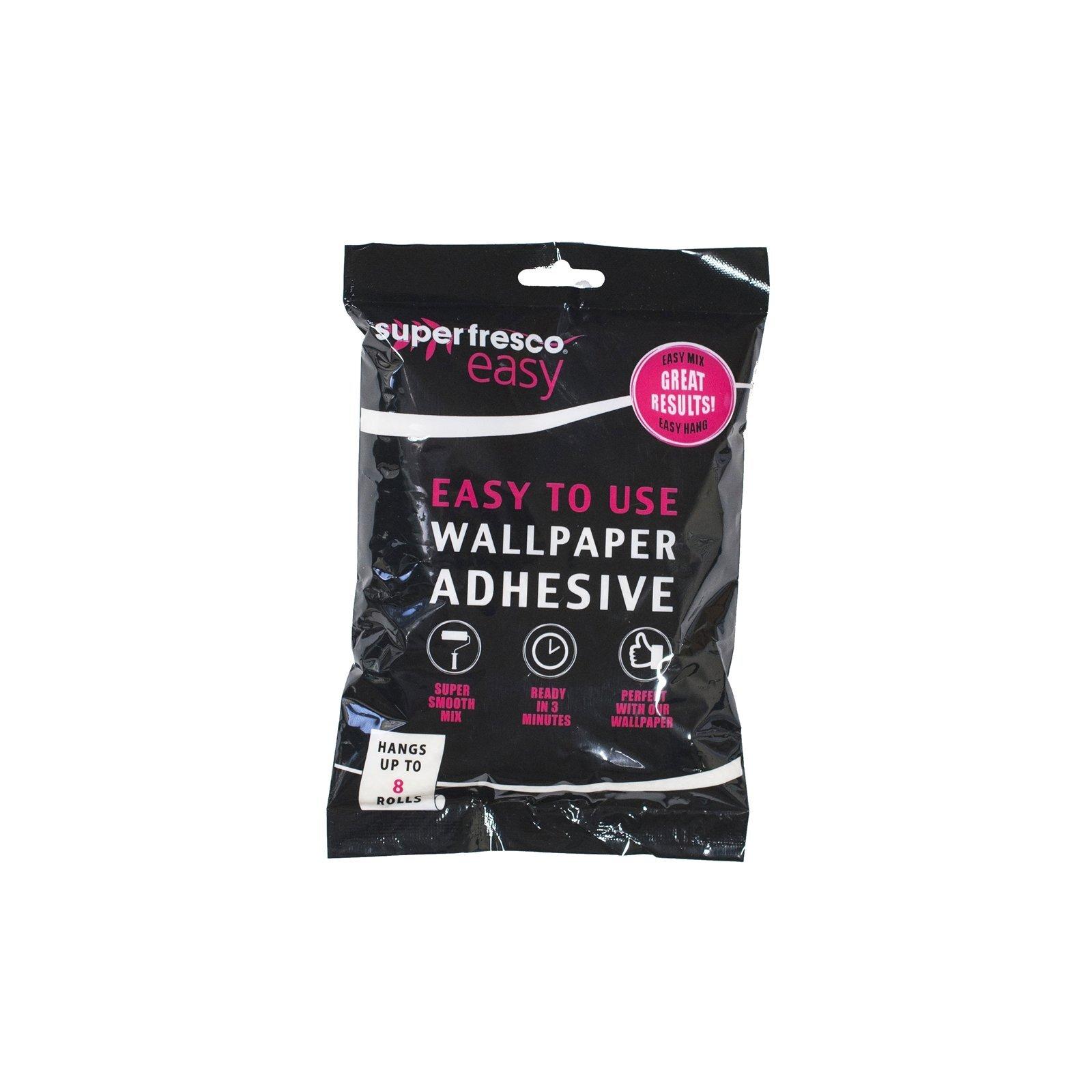Superfresco Easy Wallpaper Adhesive