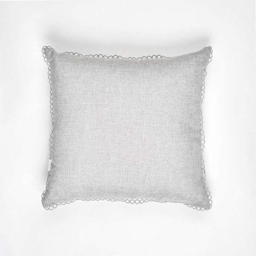 MyHouse Luna Cushion Grey