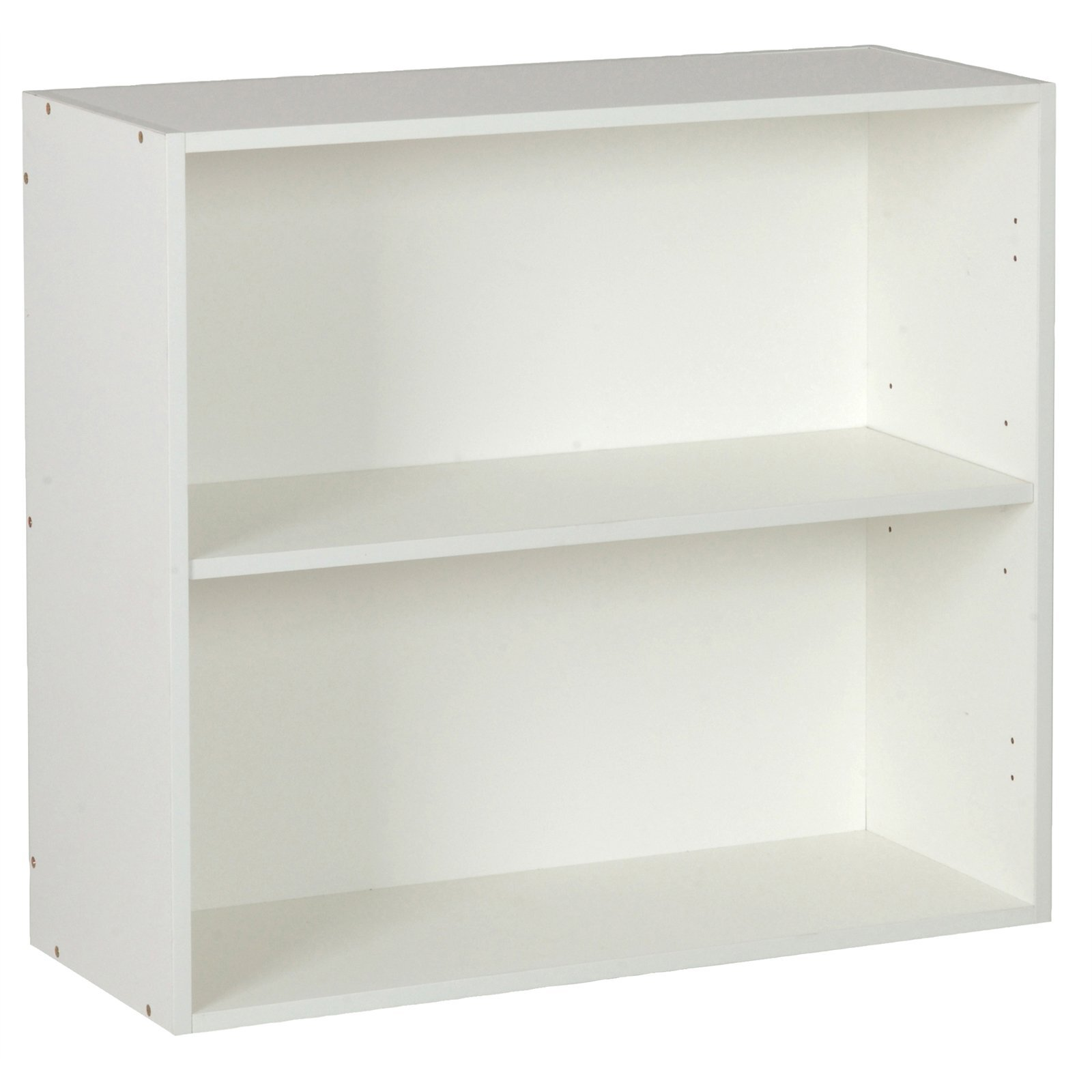 Kaboodle 900mm Wall Cabinet