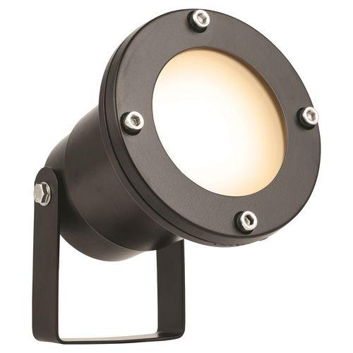 HPM Tuli LED Pond Light